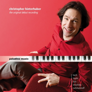 pmr0031_hinterhuber_frontcover